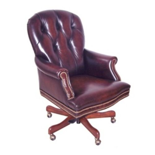 Locke Desk Chair