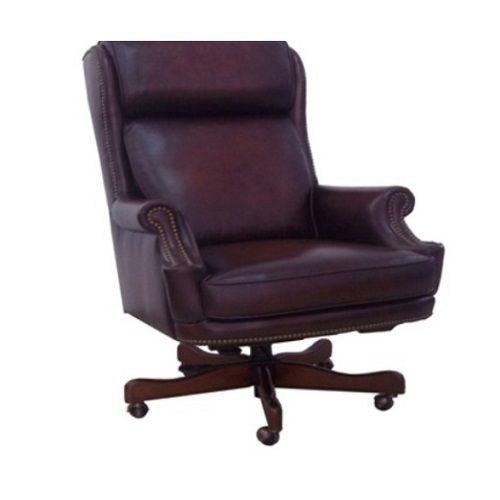 Marlow Desk Chair