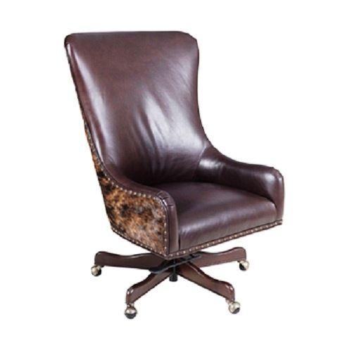 6820-EC Morwell Ex Chair