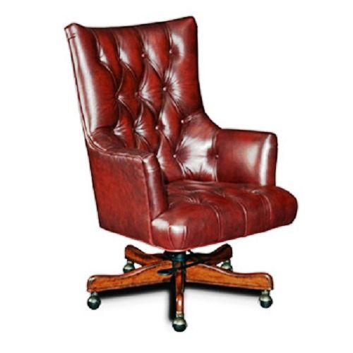6860-EC Burnie Ex Chair