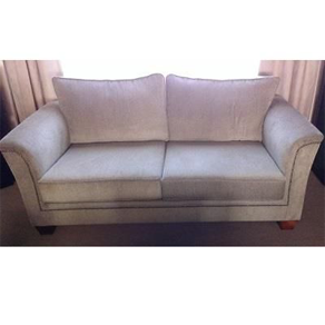 Buffalo Fabric Sofa Range