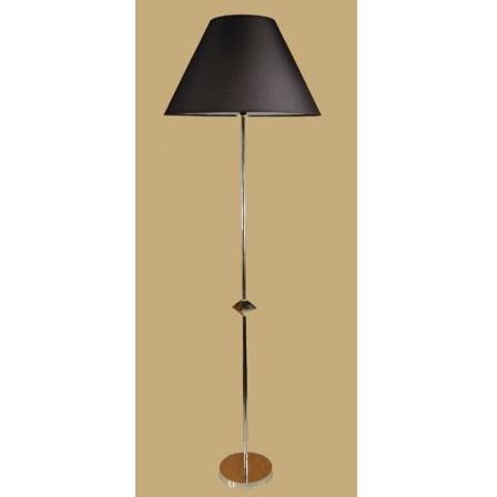 5636 Floor Lamp