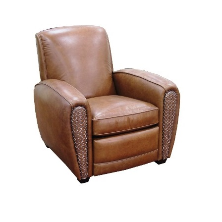 Villarosa Recliner with Chain